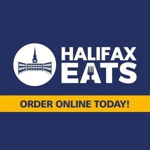 Halifax Eats
